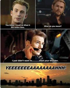 Read from the story Marvel Memes by TheOfficalBitch with reads. Marvel Jokes, Marvel Avengers, Funny Marvel Memes, Marvel Films, Dc Memes, Avengers Memes, Marvel Heroes, Marvel Dc Comics, Avengers Funny Quotes
