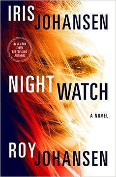 But it's only the first casualty in a white-knuckle confrontation with a deadly enemy who will push Kendra to the limits of her abilities. Soon she must fight for her very survival as she tries to stop the killing… and unearth the deadly secret of Night Watch.