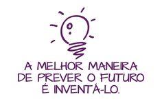 www.oficinadepsicologia.com #psicologia #psicoterapia