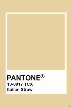 Colour Pallete, Colour Schemes, Color Trends, Pantone Swatches, Color Swatches, Pantone Colour Palettes, Pantone Color, Yellow Pantone, Colour Board