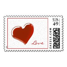 =>Sale on          Love - Postage           Love - Postage lowest price for you. In addition you can compare price with another store and read helpful reviews. BuyHow to          Love - Postage Online Secure Check out Quick and Easy...Cleck Hot Deals >>> http://www.zazzle.com/love_postage-172917717321178173?rf=238627982471231924&zbar=1&tc=terrest