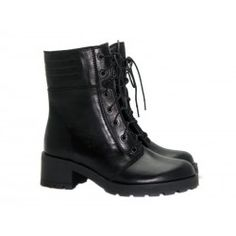 LOU biker boots Biker Boots, Combat Boots, Wedges, Booty, Street Style, Shoes, Fashion, Moda, Swag