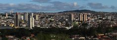 Guia comercial e turístico sobre a cidade de Mogi das Cruzes no Estado de São Paulo - SP