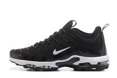 755197431241814421847239817338192829#Fasion#NIke#Shoes#Sneakers#FreeShipping