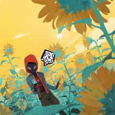 Marvel Vs, Miles Morales Spiderman, Character Art, Character Design, Movies And Series, Spiderman Art, Spider Verse, Illustrations, Amazing Spider
