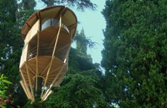 6-albergo-sugli-alberi-lusso