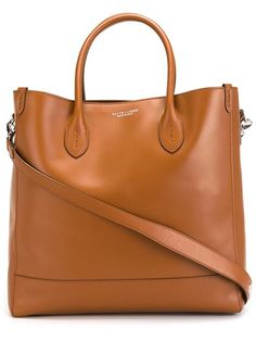 71d9f45c45dc Comprar Ralph Lauren bolso tote tipo shopper clásico en Banner from the  world s best independent boutiques