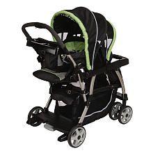 1000 images about parents on pinterest strollers car seats and infant car seats. Black Bedroom Furniture Sets. Home Design Ideas