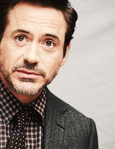 Image about robert downey jr. in robert downy jr 😏 by kunjan_soni Robert Jr, Robert Downey Jr., Iron Man Tony Stark, Marvel Actors, Marvel Movies, Super Secret, Downey Junior, Cinema, Beautiful Men