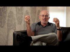 qual é o PROBLEMA da educação? | dia a dia, bit a bit | discussões [sobre os universos] digitais, por Silvio Meira #especialista
