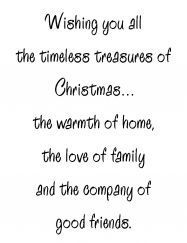 (6) Post Comment Christmas Card Verses, Christmas Card Messages, Christmas Sentiments, Xmas Cards, Christmas Sayings, Merry Christmas Greetings Friends, Christmas Card Wording, Christmas Msg, Christmas Devotions