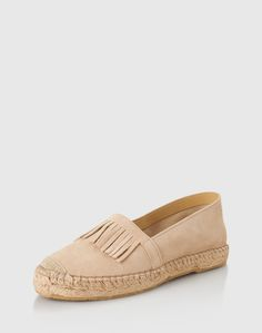 """Espadrilles: Pavement """"Rio"""". Click on the picture to get the product <3"""