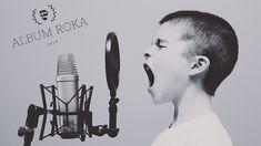 V roku 2017 vyšlo na Slovensku množstvo hudobných albumov, ktoré určite stoja za pozornosť. Nechceli sme zostavovať rebríček sami, ale rozhodli sme sa, že ho…