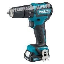 CORDLESS LI-Ion BRUSHLESS MAKITA HP332DWAE IMPACT DRILL Makita, Drill, Hole Punch, Drills, Drill Press
