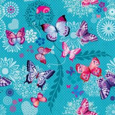 Suzanne Khushi - Butterfly-on-lace-repeat-bl.jpg