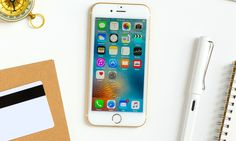 At the Apple event this past Monday, the company officially released iOS 9.3 for iPhone and iPad. The update is one of the most major mid-cycle iOS releases ever and includes a host of new features like Night Shift and new 3D Touch options among others. The Notes app has notably been one of the […]