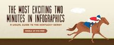Image result for horse racing infographic