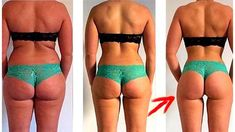 Lose Weight in Two Weeks with this Diet - A Foolproof, Science-Based System that's Guaranteed to Melt Away All Your Unwanted Stubborn Body Fat in Just 14 Days.No Matter How Hard You've Tried Before! Bum Workout, Leg Workout At Home, Belly Fat Workout, Bikini Workout, At Home Workouts, Fitness Goals, Health Fitness, Gewichtsverlust Motivation, Transformation Body