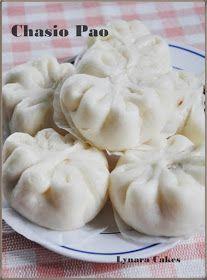 Lynara Cakes Chasio Pao Di 2020 Ide Makanan Makanan Resep Makanan