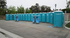 High Quality Standard Portable Toilet - These standard portable toilet are fantastic option for many types of events: concerts, home events fairs, sporting events & more. Portable Toilet, Toilets, Concerts, Events, Outdoor Decor, Litter Box, Toilet, Festivals, Powder Rooms