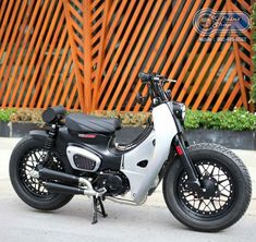 New Motorcycle Honda Cafe Racers Bobbers Ideas - Helen Thomas