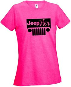 Our shirts are made to order with professional grade heat transfer vinyl and heat press machine to make sure vinyl stays put after many washes.
