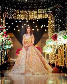 Wedding Dresses For Girls, Bridal Dresses, Mehendi, Indian Wedding Gowns, Indian Bridal Outfits, White Wedding Gowns, Indian Bridal Hairstyles, Indian Wedding Photography, Couple Photography