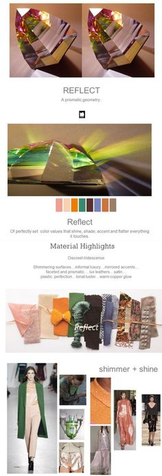 Fall Winter Color Trends from Pantone Trends 2015 2016, 2015 Fashion Trends, Fashion 2018, Pantone, Fashion Forecasting, Winter Trends, Winter Colors, Fashion Colours, Color Trends