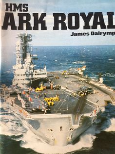 New arrival Ark Royal British Aircraft Carrier, Funny Pics, Funny Pictures, Hms Ark Royal, Model Warships, Navy Ships, Nose Art, Royal Navy, Scale Models