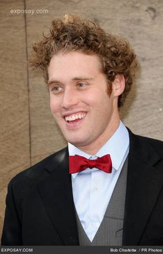 TJ Miller- Someone pinned my friend. So I repinned it. Because I think it's cool that my friend is a pin.