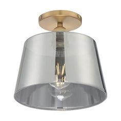 150 Kitchen Lighting Ideas Light Ceiling Lights Lighting