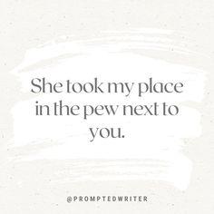 #writingprompt #writersblock #amwriting #writerscommunity #instawriting #spilledthoughts #writingislife #christianfiction #christianwriters #fictionwriter #writerslife #aspiringwriter #promptedtowrite #acfwcommunity #writingprompts #amwritingya #quotes #cleanromance #write #storyideas #prompt #writersofinstagram #writersofig #writing #writersnetwork #aspiringwriters #storystarter #promptedwriter #embersgram #fictionwriting Story Starters, Fiction Writing, Take My, Writing Prompts, Writer, Quotes, Quotations, Writers, Authors