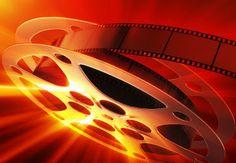 #Corporate #Film #Production in #Mumbai for http://www.corporatefilmsmumbai.com/Corporate-Film-Production-Company-in-Mumbai.html