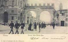 Risultati immagini per piazza vittorio emanuele verona antica