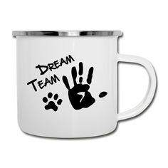 Dog Quotes Love, Dog Quotes Funny, Dog Memes, Tassen Design, Belgian Malinois, Dog Shirt, Yorkshire Terrier, All Dogs, Mugs