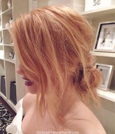 Hair long color the beauty department 70 Ideas The Beauty Department, Debby Ryan, Oscar Party, Hair Inspo, Hair Inspiration, Colour Inspiration, Natural To Relaxed Hair, Curling Mascara, Hair Color And Cut