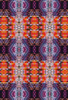 NY1301 Pattern 001 Jennifer Sanchez.