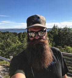 Beard Boy, Beard Game, Epic Beard, Sexy Beard, Beard No Mustache, Grey Beards, Long Beards, Mens Facial, Style