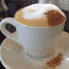 Cortadito Cafe Cubano Cuban Recipes For A Fabulous Coffee