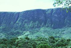 Parque Nacional da Serra da Canastra: A serra da Canastra é uma cadeia montanhosa localizada no centro-sul do estado de Minas Gerais, nas proximidades dos municípios de Delfinópolis, Sacramento e São Roque de Minas.  Está a cerca de 310 quilômetros de distância da capital mineira, Belo Horizonte e a cerca de 350 km de São Paulo.