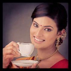 Tea  | www.ileshshah.com, #food #ginger #yum #instafood #tulsi #yummy #tea #instagood  #ileshshah #photooftheday #sweet #dinner #lunch #breakfast #fresh #tasty #foodie  #delicious #eating #foodpic #foodpics #eat #hungry #foodgasm #hot #foods # morning #cup #followme #instafood