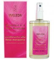 Deodorante alla Rosa mosqueta     Weleda  http://www.librisalus.it/prodotti_bio/deodorante_rosa_mosqueta.php?pn=178