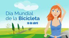 En el #DíaMundialDeLaBicicleta recuperamos este artículo con los beneficios saludables de andar en bicicleta, caminar y hacer senderismo.