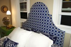 Google Image Result for http://diyshowoff.com/wp-content/uploads/2012/08/DIY-upholstered-headboard-with-nailhead-trim.jpg