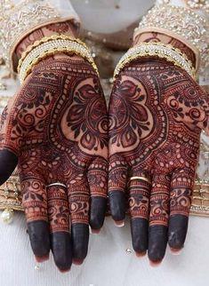 ideas for bridal mehendi photography henna hands Modern Mehndi Designs, Mehndi Design Pictures, New Bridal Mehndi Designs, Beautiful Henna Designs, Dulhan Mehndi Designs, Mehndi Designs For Hands, Henna Mehndi, Mehndi Art, Mehandi Designs