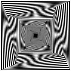 Yonder-full;init:.jpg