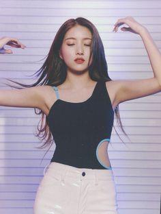 Sowon Inspirational Quotes inspirational sayings Gfriend And Bts, Sinb Gfriend, Gfriend Sowon, Kpop Girl Groups, Korean Girl Groups, Kpop Girls, Gfriend Album, G Friend, Kpop Outfits