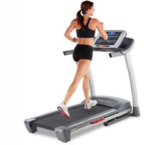 Uncomfortable with your TM's, call us or visit at gofiskit.com for Treadmill Repair Services in Phoenix, AZ