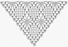 Crochet-Shawl-Pattern+Womwn+Sh23+(4).jpg (690×475)