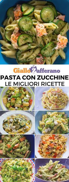 The History of Pasta in Italian Food Italian Pasta, Italian Dishes, Italian Recipes, Sausage Pasta Recipes, Easy Pasta Recipes, Recipes Vegan Low Carb, Healthy Recipes, Italian Food Restaurant, Pasta Fagioli Recipe